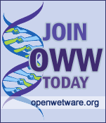 Image:Join OpenWetWare today.png