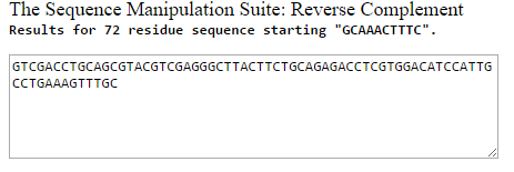 NRG1-2 NRG1-KanB ReverseCompliment.PNG