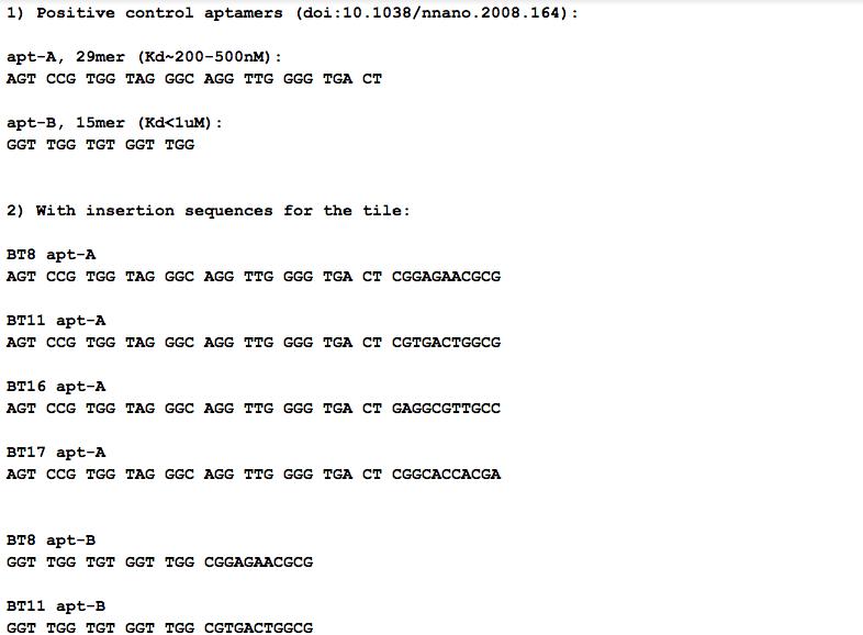 File:Screen Shot 2014-10-23 at 2.49.24 AM.png