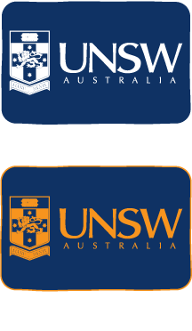 File:2014-EchiDNA-SPONSORS-UNSW-2.png