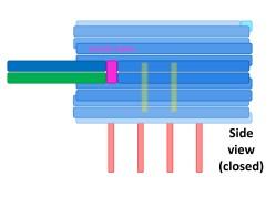File:BM12 nanosaurs 7 guide staple side s.jpg