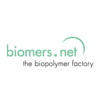 File:BM13 biomers.png