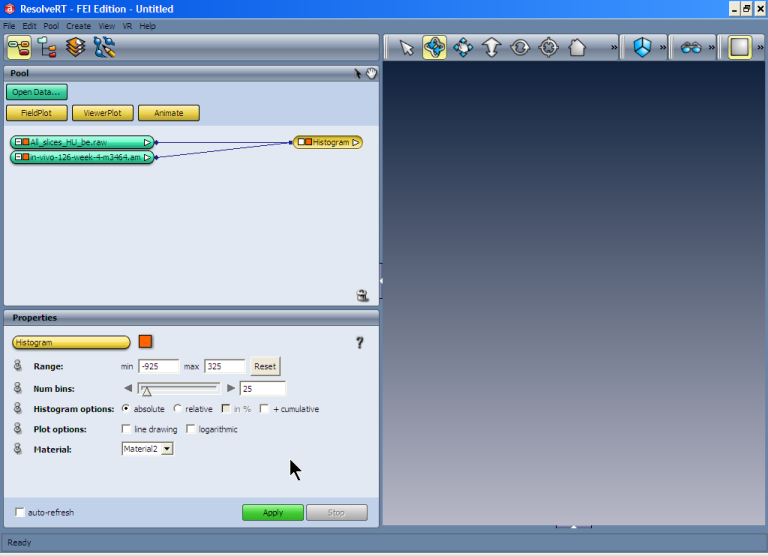 File:Amira-histogram02.png