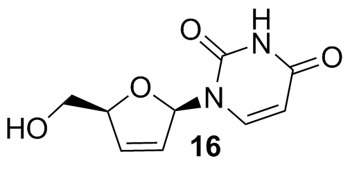 File:Biomod Aarhus Chem U16.png