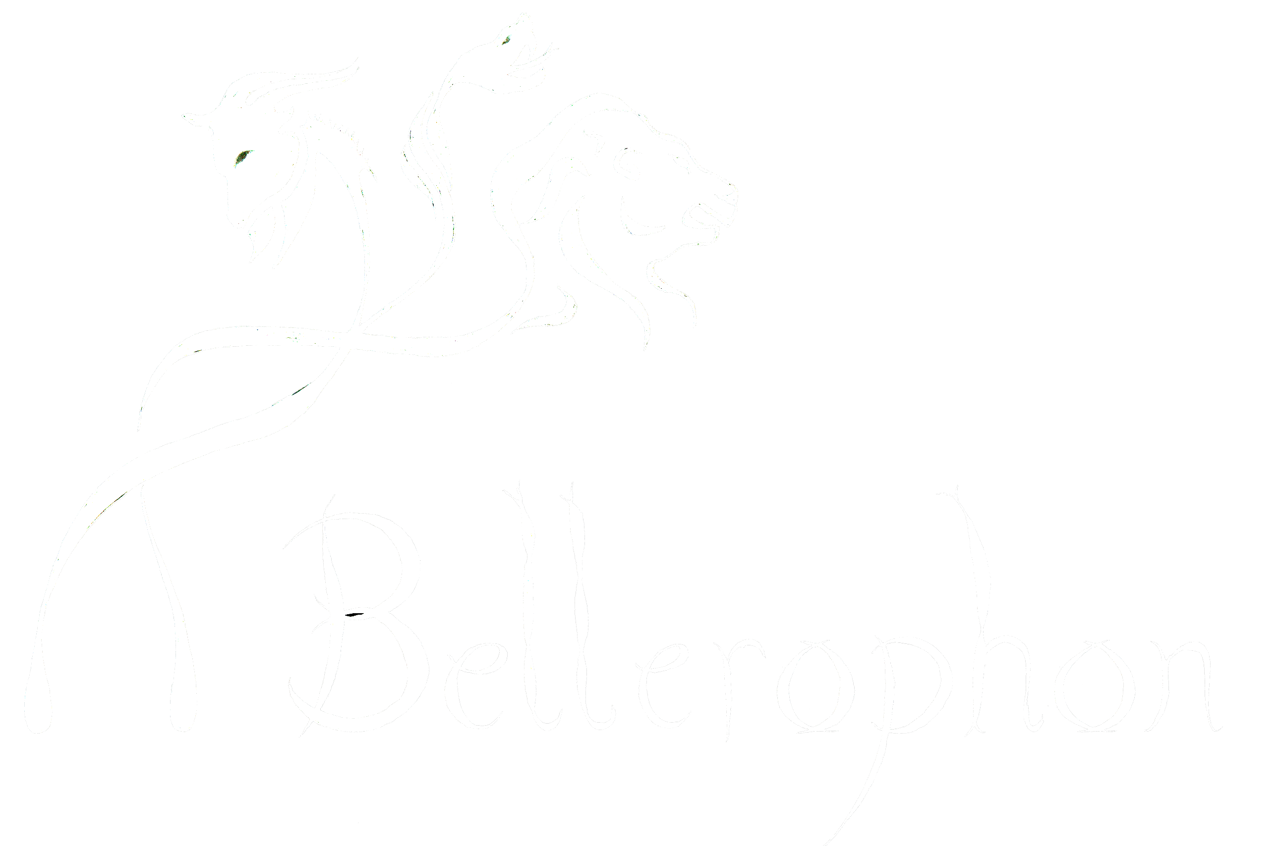 http://openwetware.org/images/e/e4/Bellerophon.png
