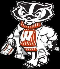 File:Bucky Badger RPh.jpg