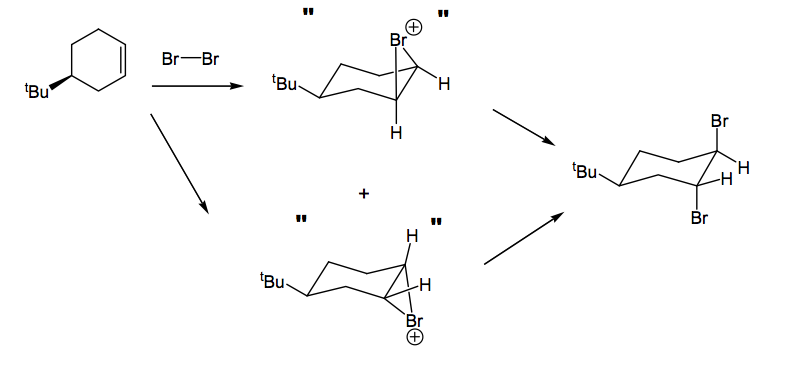 phase transfer catalysis addition to dichlorocarbene to cyclohexene A phase transfer catalysis (ptc) are used to enhance chemical reactions which are catalyzed by quaternary ammonium salts in which the professor koorbanally tags chemistry, organic chemistry, chemical reaction, organic layer, phase transfer, dichlorocarbene addition reactions.
