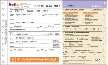 Package US Airbill.jpg