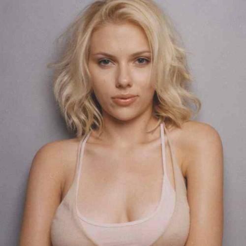 File:Scarlett.png