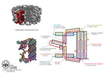 File:2014-EchiDNA-SKETCHBOOK-design-7-THUMBNAIL.jpg