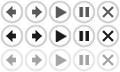 File:2014-echiDNA-Easybox-controls.png