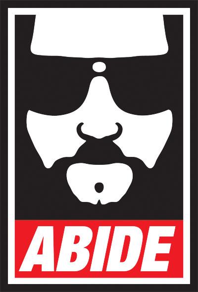 File:Abide profile.jpg