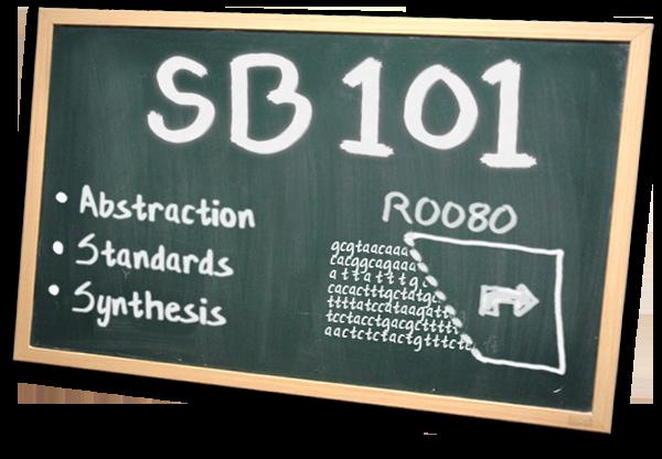 File:SB101 blackboard.png