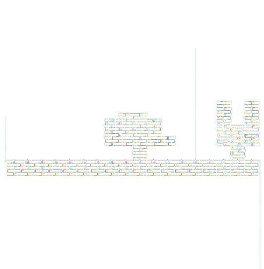 File:亀4兎端 .jpg
