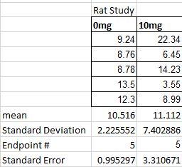 File:BME100WG21 PCRsetup.jpg