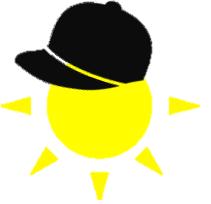 File:Logo 4 Exo-Sense.png