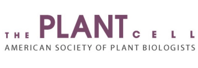 File:Logo plant cell.png