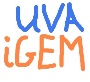File:VgemlogoTEMP.jpg