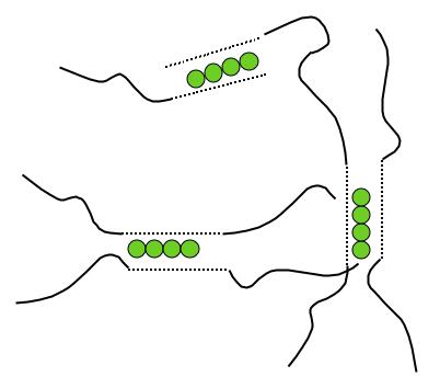 File:20.109 alginate-crosslink.png