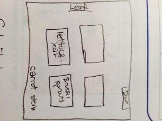 File:LJ transect map.jpg