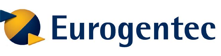 File:LOGO EUROGENTEC.png