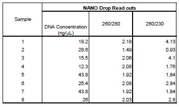 NanoDrop readout.png
