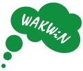 File:Wakwin.jpg