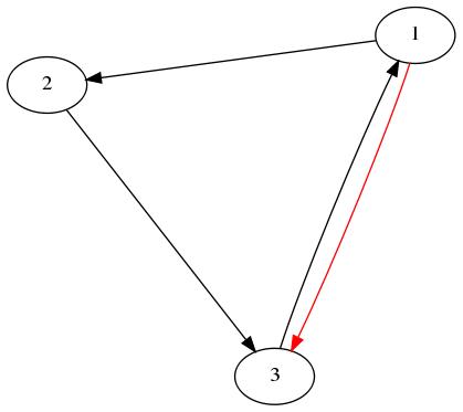 File:Bayesbs1.png