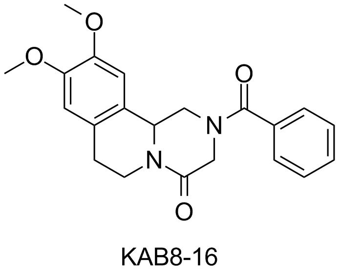 File:Kab8-16.png