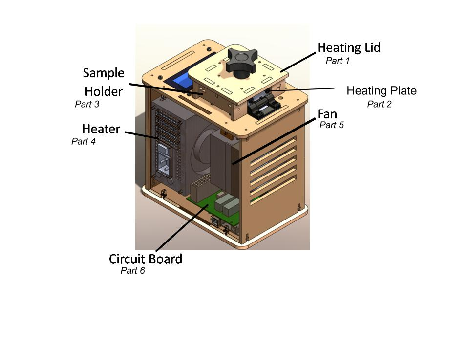 PCR drawing.jpg