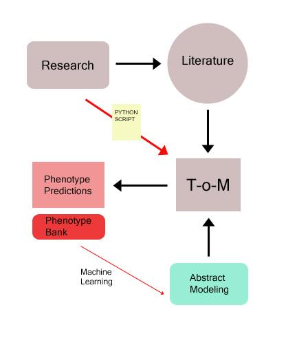 File:Tom Project future.jpg