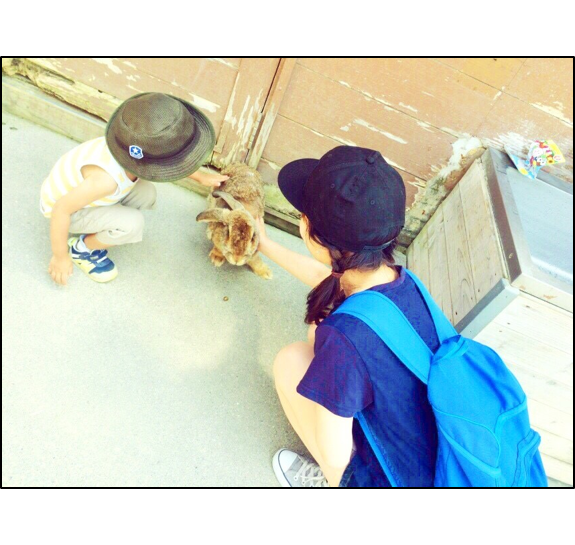 File:Kyoto-4.png
