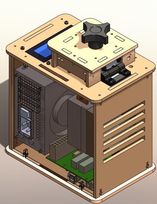 PCR Machine Image.png