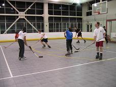 File:TGIFhockey 0030.JPG