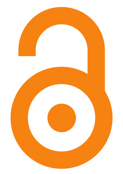 File:Open-access-logo.jpg