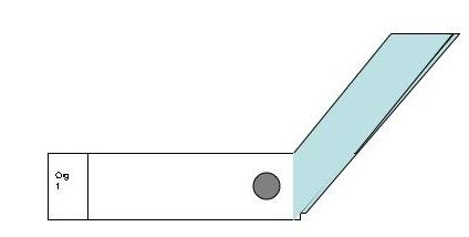 Capsule1b.jpg