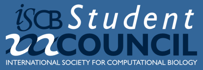 File:Iscbsc wiki logo.png