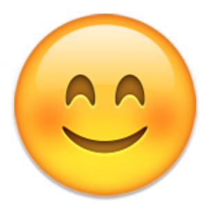 File:Smileemojii.jpg