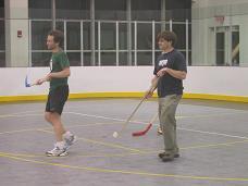 File:HockeyTG 0032s.jpg