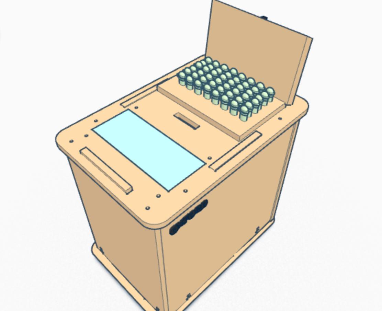 New PCR Design.png