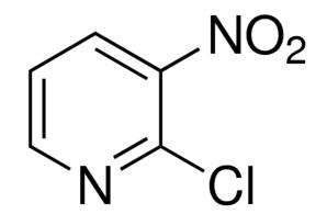 File:2-chloro-3-nitropyridine Screen Shot 2015-09-22 at 9.36.36 AM.png