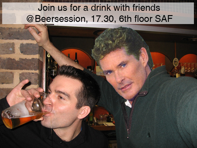 File:2006-07-28 beersession2.jpg