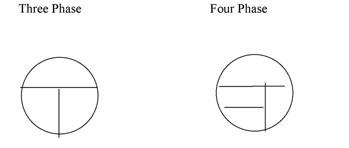 FigA-1 1.5inchf.jpg