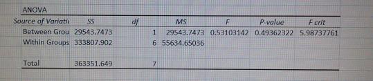 File:IMG 20130915 1.png