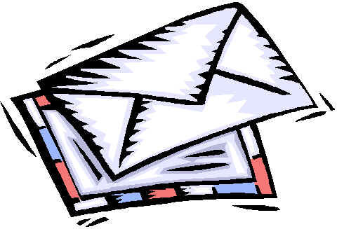 File:LettersClipArt.jpg