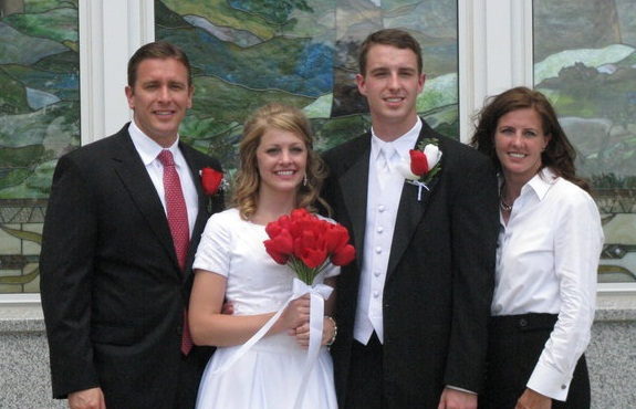 File:Rob and Family.jpg