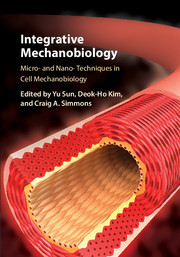 File:Integrative Mechanobiology Kimlab.jpg