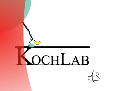 File:KochLab-logo-kinesin.jpg