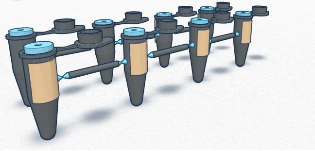 File:PCR TUBES REDONESSSSS.jpg