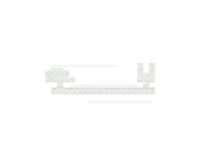 File:DNA Usagi to Kame 亀兎両端リンカー.jpg